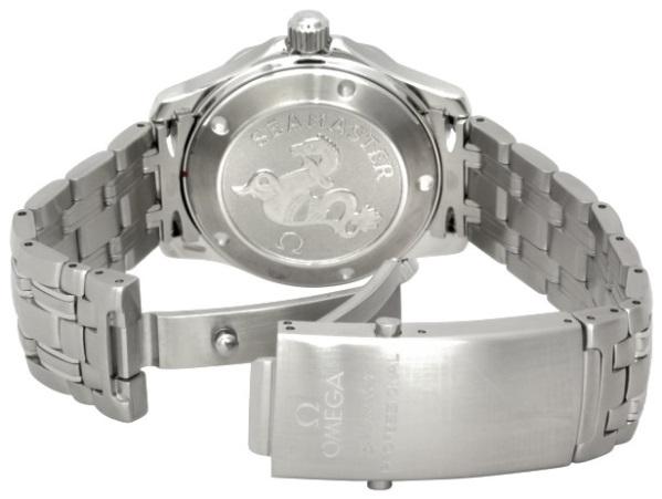 relógios de pulso watch winder Estojo para relógios movimentadores Mecanismos para relógio ETA Valjoux Bergeon