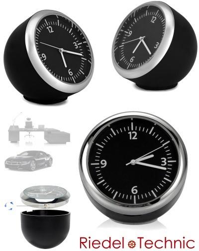 Mini Relógio CLASSIC 1975 by Riedel Technic